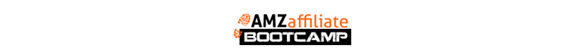 AMZ Affiliate Bootcamp Free Download