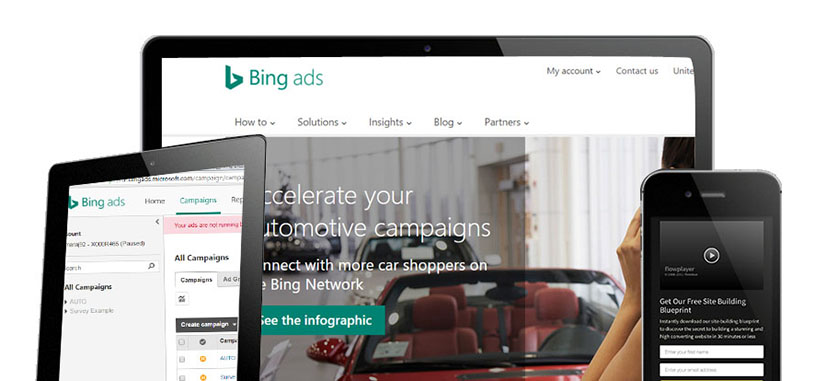 Bing Formula Free Download
