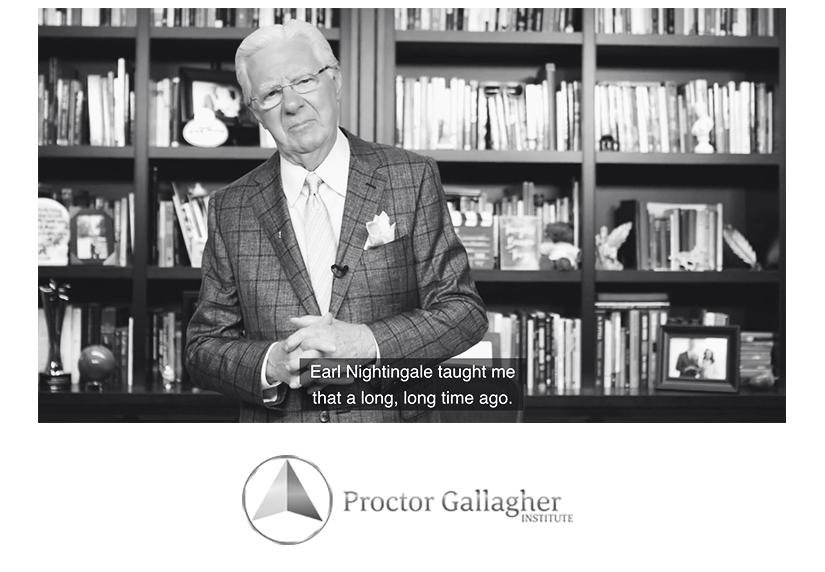 Bob Proctor - Six Minutes to Success Free Download