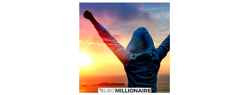 Brandon Gaille Millionaire Course
