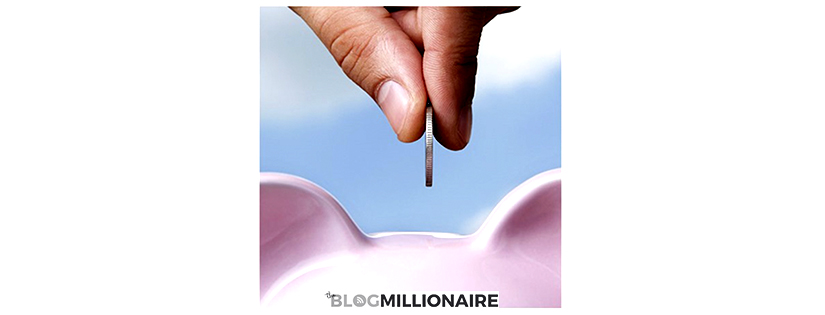 Brandon Gaille - The Blog Millionaire Free Download