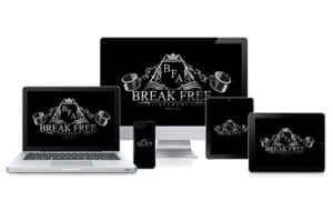 Break Free Academy
