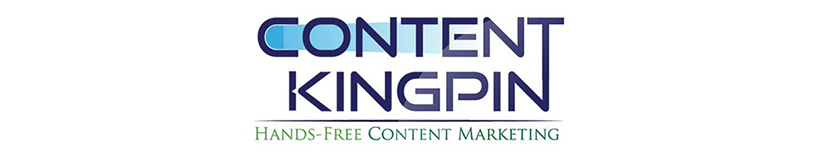 Content Kingpin Free Download