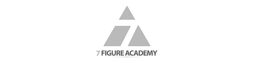 Dan Dasilva 7 Figure Academy Download