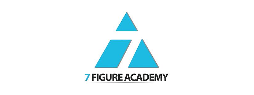 Dan Dasilva - 7 Figure Academy