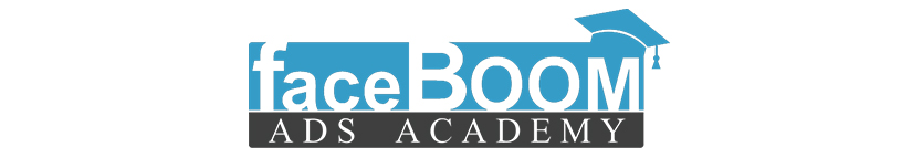 FaceBoom Ads Academy Free Download