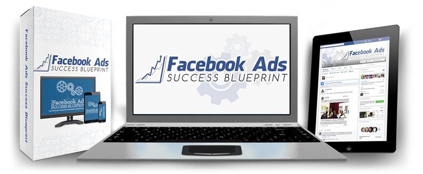 Facebook Ads Success Blueprint Download