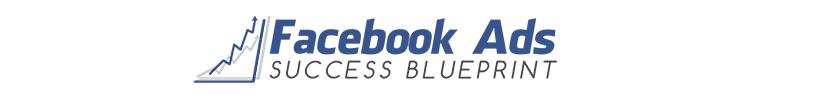 Facebook Ads Success Blueprint Free Download