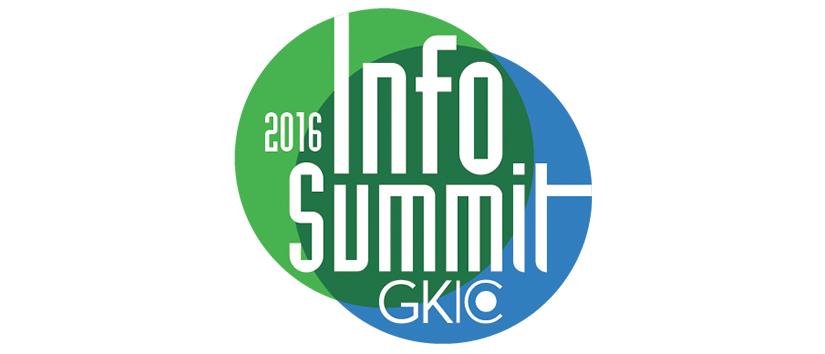 GKIC Info Summit Free Download