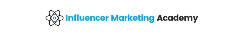 Influencer Marketing Academy Download Free