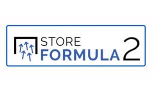 Jon Mac Store Formula 2