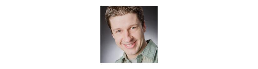Josh Earl - Email Copywriting Workshop
