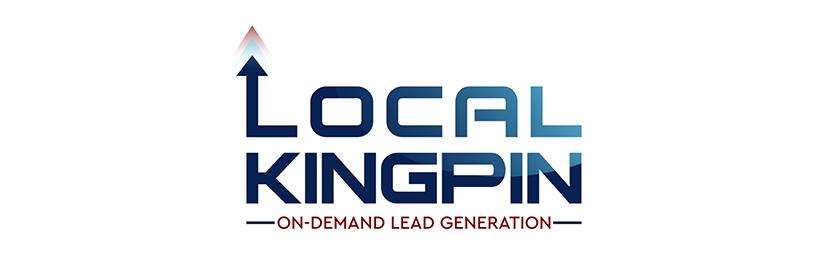 Local Kingpin Free Download