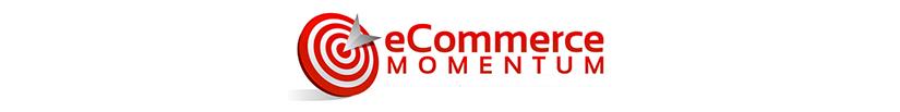 Mike Dolev – eCom Momentum