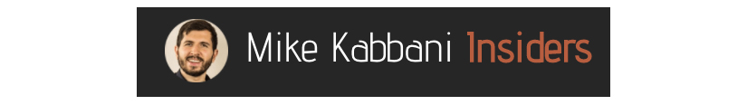 Mike Kabbani - The Client Getting SuperFunnel