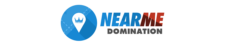Near Me Domination Free Download