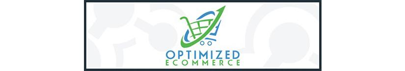 Optimized Ecommerce For Free