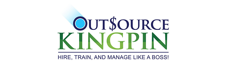 Outsource Kingpin Free Download