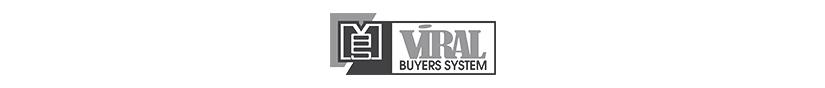 Rachel Rofe - Viral Buyers System