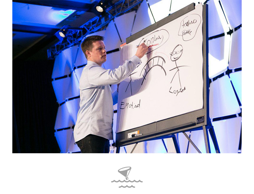 Russell Brunson – Funnel Immersion