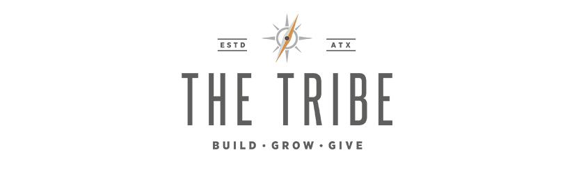Ryan Moran - The Tribe