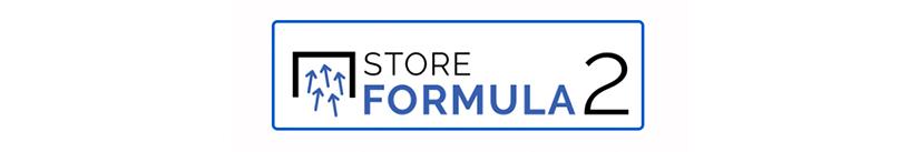 Store Formula 2