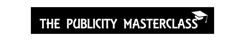 The Publicity MasterClass Free Download