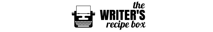 The Writers Recipe Box Free Download