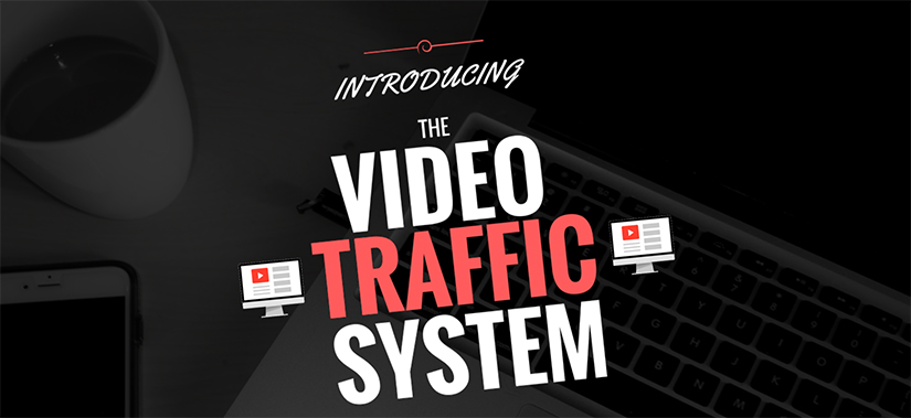 Video Traffic System Free Download
