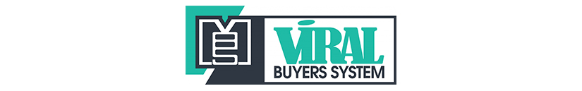 Viral Buyers System Free Download
