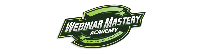 Webinar Mastery Academy PRO Free Download
