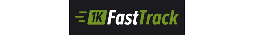 1k Fast Track Free Download