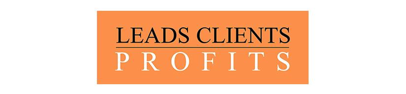 8 Week Lead Agency Coaching Free Download
