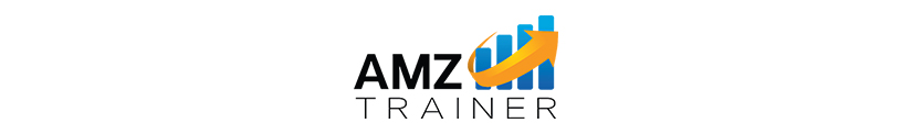 AMZ Trainer