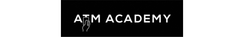 ATM Academy Free Download