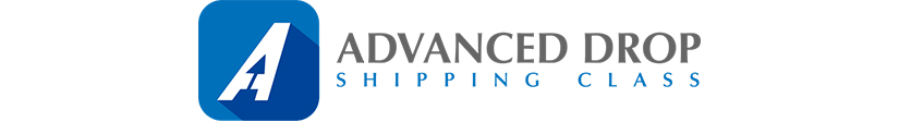 Advanced Dropshipping Class Free Download