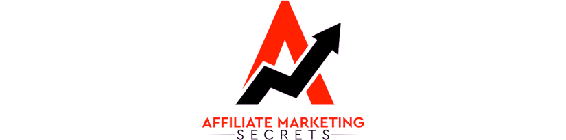 Affiliate Marketing Secrets Free Download