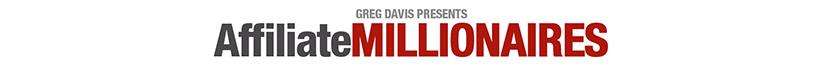 Affiliate Millionaires 3 Free Download