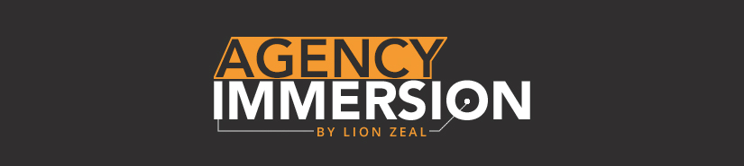 Agency Immersion Free Download