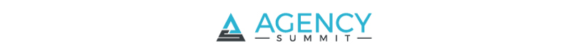 Agency Summit 2017 Download