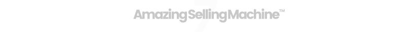 Amazing Selling Machine 7 Download