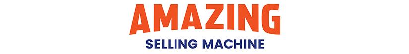 Amazing Selling Machine 8 Download