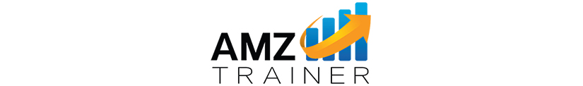 Amazon Workshop AMZ Trainer