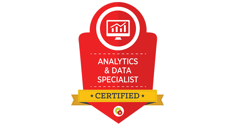 Analytics & Data Mastery Download