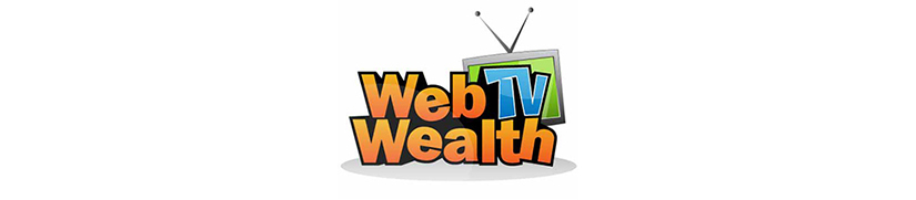 Andrew Lock, Chris Farrell - WebTV Wealth