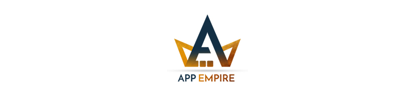 AppEmpire Success System Free Download