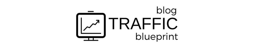 Blog Traffic Blueprint Free Download