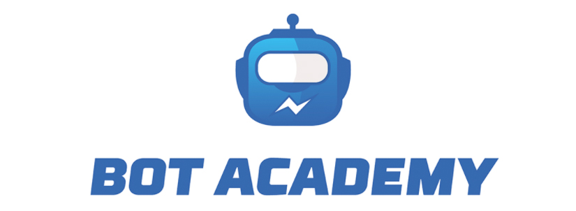 Bot Academy For Free
