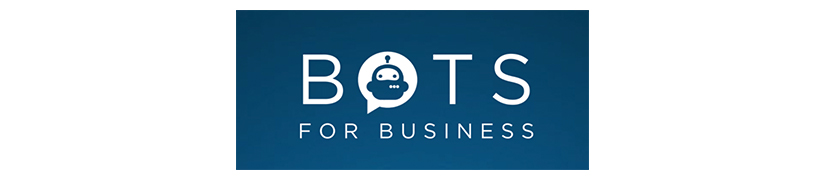 Bots for Business Download