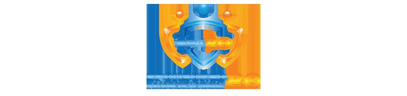 Brian Burt & Brian Johnson - Sponsored Products Academy 2.0